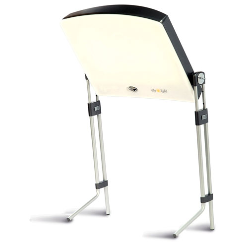Carex Day Light review image