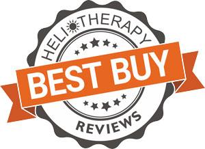 best buy award