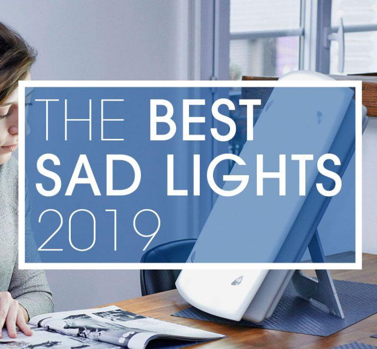 the best sad lights 2019